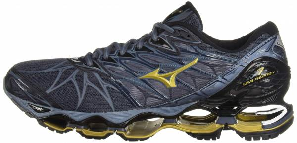 Buy Mizuno Wave Prophecy 7 - Only $91 Today   RunRepe