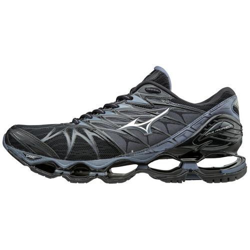 Men's Wave Prophecy 7 Footwear MENS   Mizuno U