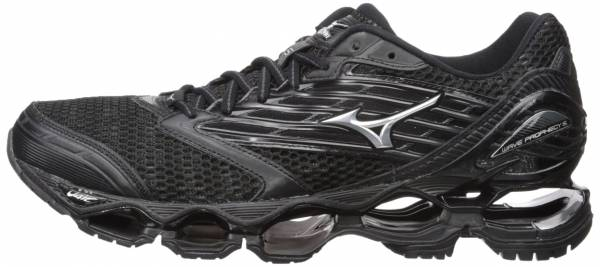 Buy Mizuno Wave Prophecy 5 - Only $200 Today   RunRepe