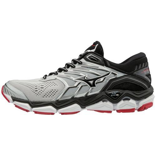 Men's Wave Horizon 2|Footwear|MENS | Mizuno U