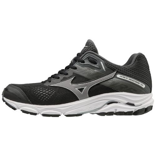 Men's Wave Inspire 15 Running Shoe|Footwear|MENS | Mizuno U