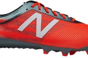 Football shoes New Balance Furon 2.0 pro FG - Top4Football.c