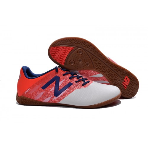 New Balance Furon Dispatch IN Men in White Red New Balance Furon .