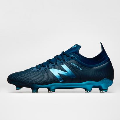 new balance boots footba