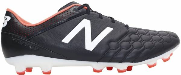 Buy New Balance Visaro Pro K-Leather Firm Ground - Only $126 Today .