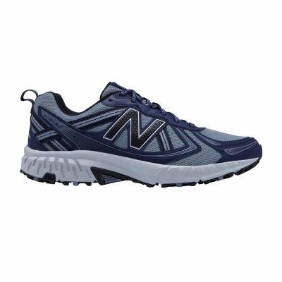 New Balance 410 Mens Walking Shoes - JCPenn
