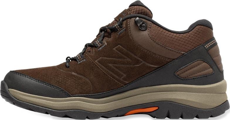 New Balance MW779V1 Walking Shoes - Men's | REI Co-