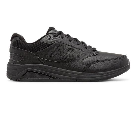 Men's Leather 928