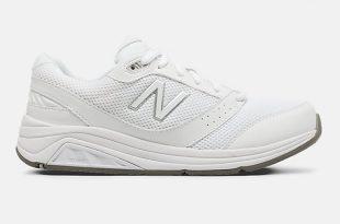 Comfortable Walking Shoes for Women - New Balan