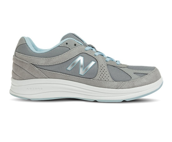 New Balance 8