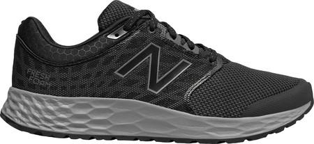 Mens New Balance Fresh Foam 1165v1 Walking Shoe - FREE Shipping .