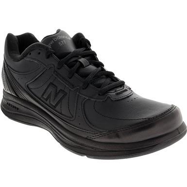 New Balance 577 | Men's Walking Shoes | Rogan's Sho