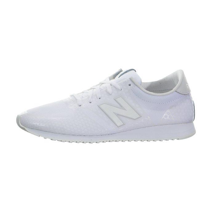 New Balance Shoes Sale - Women New Balance Women 420 (Re .