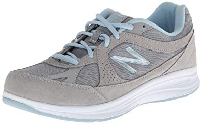 New Balance Womens Walking Shoes : New Balance Sneakers US · Up to .
