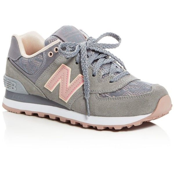 new balance womens 574 suede casual shoes,new balance shoes 574 me