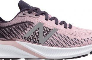 New Balance Women's 870 v5 Running Shoes | DICK'S Sporting Goo