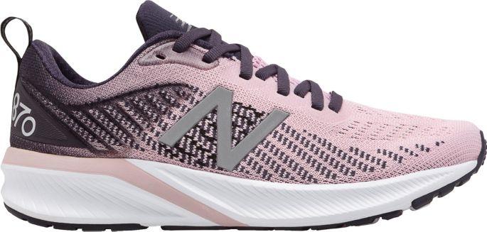 New Balance Womens Shoes