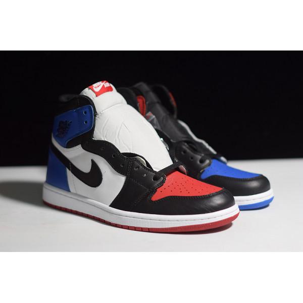 """Nike Air Jordans 1 RETRO HIGH OG """"TOP 3"""" women sho"""