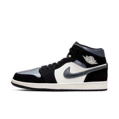 Air Jordan 1 Mid SE Men's Shoe. Nike.c