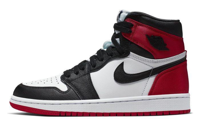 Nike Air Jordan 1 Shoes