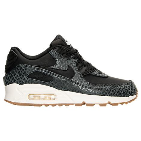 Nike Air Max 90 Premium : Shop Latest Cheap Nike Shoes For Women .