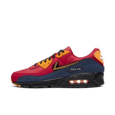 Nike Air Max 90 Premium Shoes
