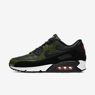 Air Max 90 Shoes. Nike