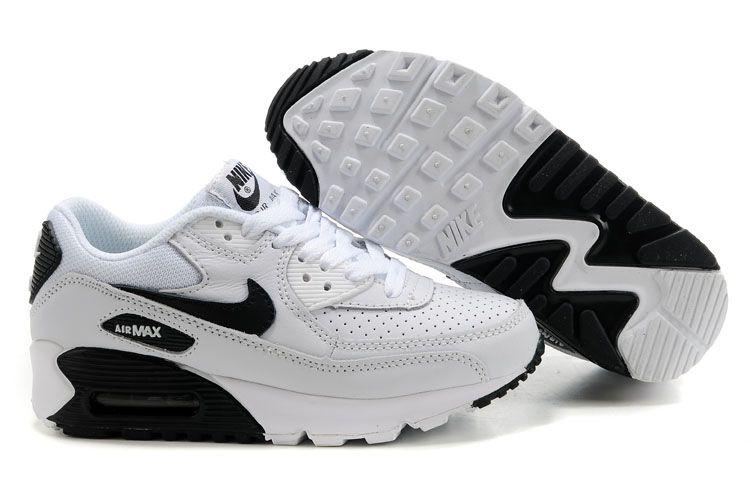 nike free cheap nike shoes for sale, Kids Nike Air Max 90 Shoes .