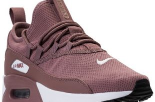 Nike Women's Air Max 90 Ultra 2.0 Ease Casual Sneakers from Finish .