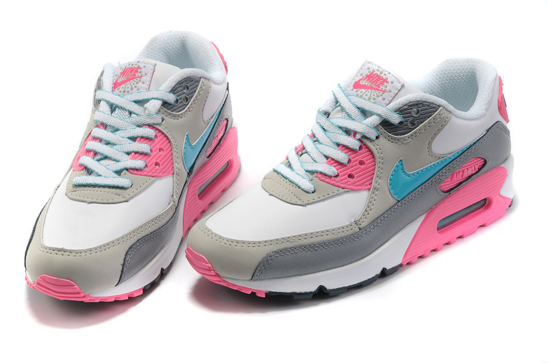 Nike Air Max 90 Womens : Up to 60% off - Buy Nike Shoes at .