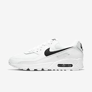 Women's Air Max 90 Shoes. Nike.c