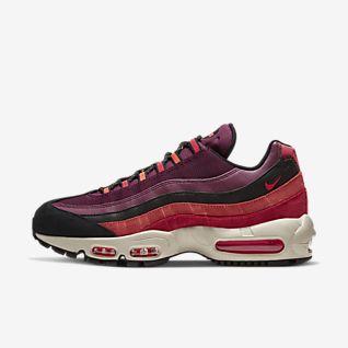Mens Air Max 95 Shoes. Nike.c