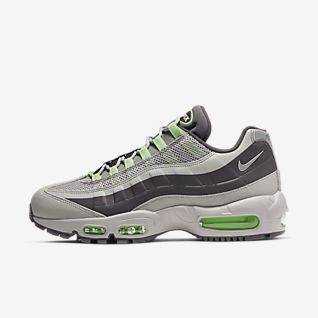 Sale Air Max 95 Shoes. Nike.c