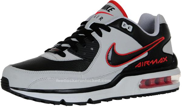 air max wright - OFF72% - rssoftware.ne
