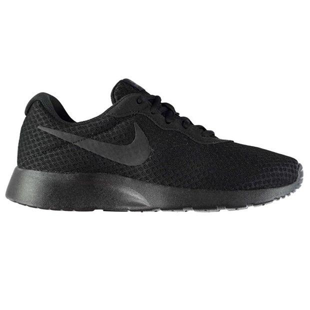 Nike Tanjun Men's Shoe | SportsDirect.c