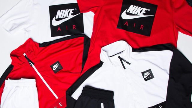 Nike Air Max Day 2018 Clothing to Match Shoes   SportFits.c
