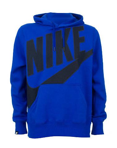 nike clothing, Nike Stores   Nike Online Shop   Nike Outl
