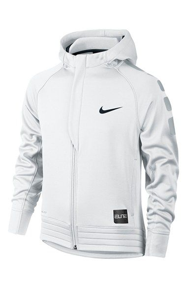 Nike Clothes