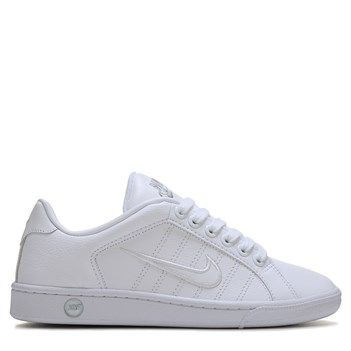 Nike Court Tradition Shoes