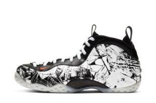 Nike Air Foamposite 1 Men's Shoe. Nike.c