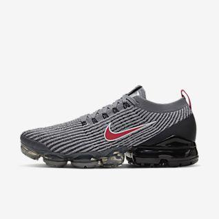 Mens Sale Shoes. Nike.c