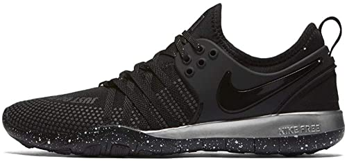 Amazon.com | Nike Womens Free TR 7 Selfie Low Top Lace up Running .