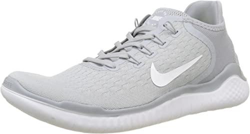 Amazon.com | Nike Men's Rn 2018 Running Shoe | Road Runni