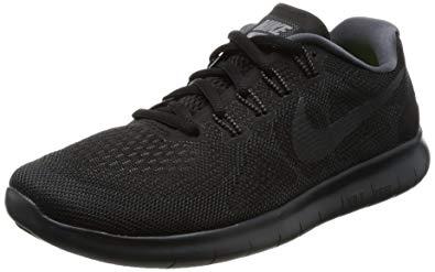 Nike Free Run Womens : Nike Shoes for Women,Men & Kids Online .