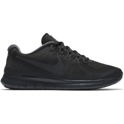 wiggle.com | Nike Women's Free Run Shoe | Running Sho