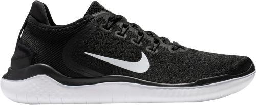 Nike Free Run Womens : Nike | running shoes,basketball shoes .
