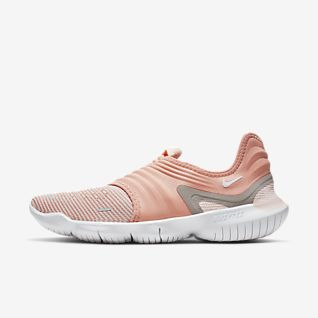 Nike Free Running Shoes. Nike.c