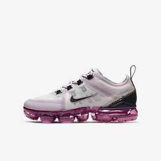 Big Girls Shoes. Nike.c
