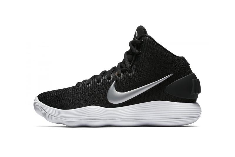 Nike Latest Hyperdunk Is the NBA's Most Popular Shoe   HYPEBEA
