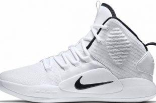 Buy Nike Hyperdunk X - Only $65 Today | RunRepe